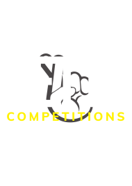 GETinCompetitions-logo